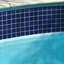 Thomas Pool Cleaning Amp Repair Pool Amp Hot Tub Service