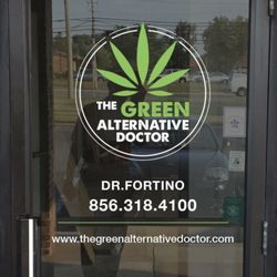 The Green Alternative Doctor NJ - 2019 All You Need to Know