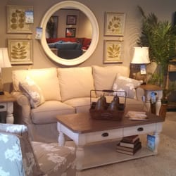Photo Of Golden Fowler Home Furnishings   Traverse City, MI, United States