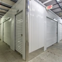 Photo Of Simply Self Storage Campbell Station Spring Hill Tn United States