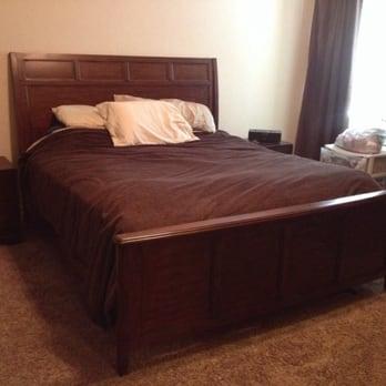 Big S Furniture Furniture Stores Las Vegas Nv Yelp