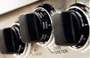 Appliance Repair Of Tidewater: 607 Industrial Park Dr, Newport News, VA