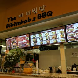 Assi Plaza Food Court Menu