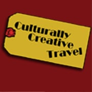 Culturally Creative Travel