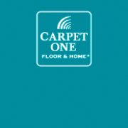 All Floors Outlet Carpet One 10 Photos Flooring