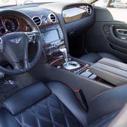 Euro Auto Sales 51 Photos 74 Reviews Car Dealers 3368 El