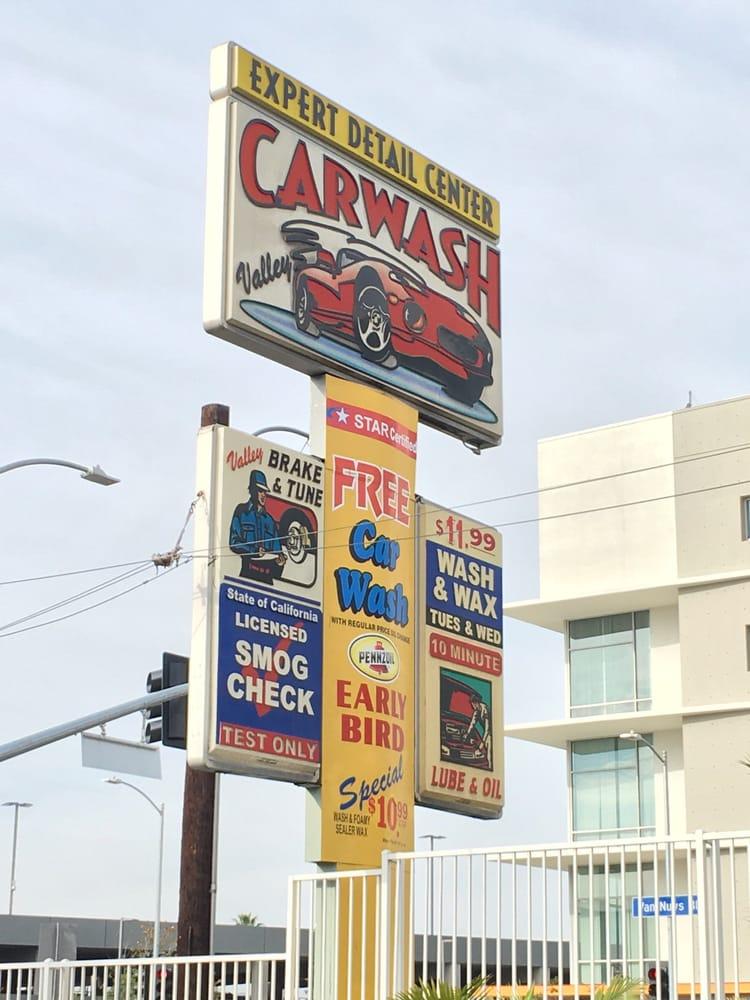 Van Nuys (CA) United States  city photos : ... Car Wash Car Wash Van Nuys Van Nuys, CA, United States Yelp