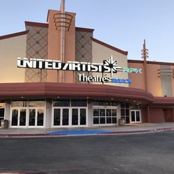 Theaters In Amarillo Tx. United Artist Amarillo can be found at Amarillo Blvd W. The following is offered: Theaters. In Amarillo there are 4 other Theaters. An overview can be found here. Reviews Write a review This listing was not reviewed yet.