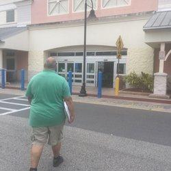 08d119816de4dc Walmart Supercenter - 24 Photos & 32 Reviews - Department Stores - 5420  Juliet Blvd, Naples, FL - Phone Number - Yelp