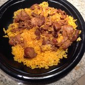 photo of chicken kitchen miami beach fl united states teriyaki chop chop. beautiful ideas. Home Design Ideas