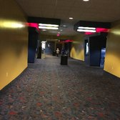 regal cinemas harrisburg 14 23 reviews cinemas 1500