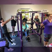 Quick Weight Loss Centers Weight Loss Centers 2420 Wisteria Dr