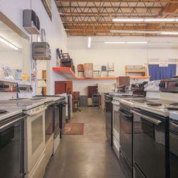 Photo Of Donation Warehouse   Missoula, MT, United States.