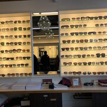 07f90393d9 Regent Optical Centre - 13 Photos - Eyewear   Opticians - 10628-98 ...