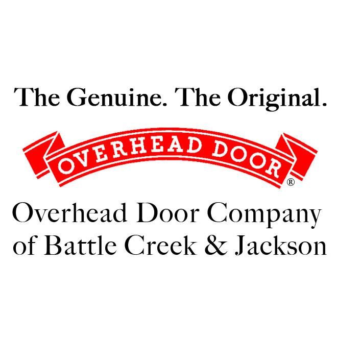 Exceptionnel Overhead Door