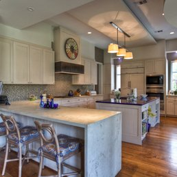 Photo Of Cabinet Innovations   Houston, TX, United States. New Construction    Wood