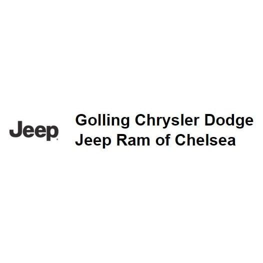 photos for golling chrysler dodge jeep ram yelp. Black Bedroom Furniture Sets. Home Design Ideas