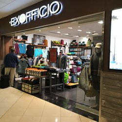 Top 10 Best Urban Clothing Stores in Atlanta, GA - Last ...