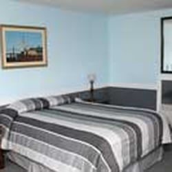 Photo Of Bucksport Motor Inn Me United States Clean Newly Remodeled