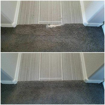 Photo of Carpet Chris Carpet Repair - Phoenix, AZ, United States