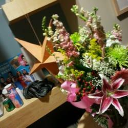 Chester S Plants Flowers Garden Center Florer As 43 N Iowa Ave Atlantic City Nj Estados
