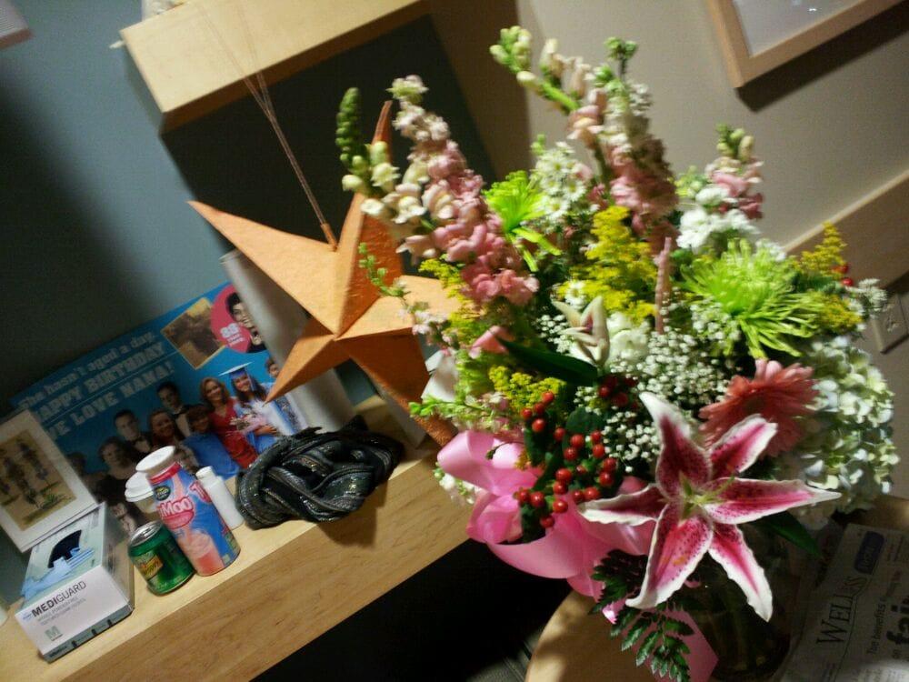 Chester S Plants Flowers Garden Center Florists 43 N Iowa Ave Atlantic City Nj United