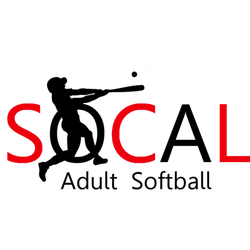 San diego adult classifieds