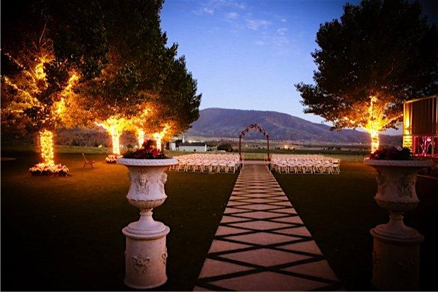 Rose Garden Estate: 24492 Bear Valley Rd, Tehachapi, CA