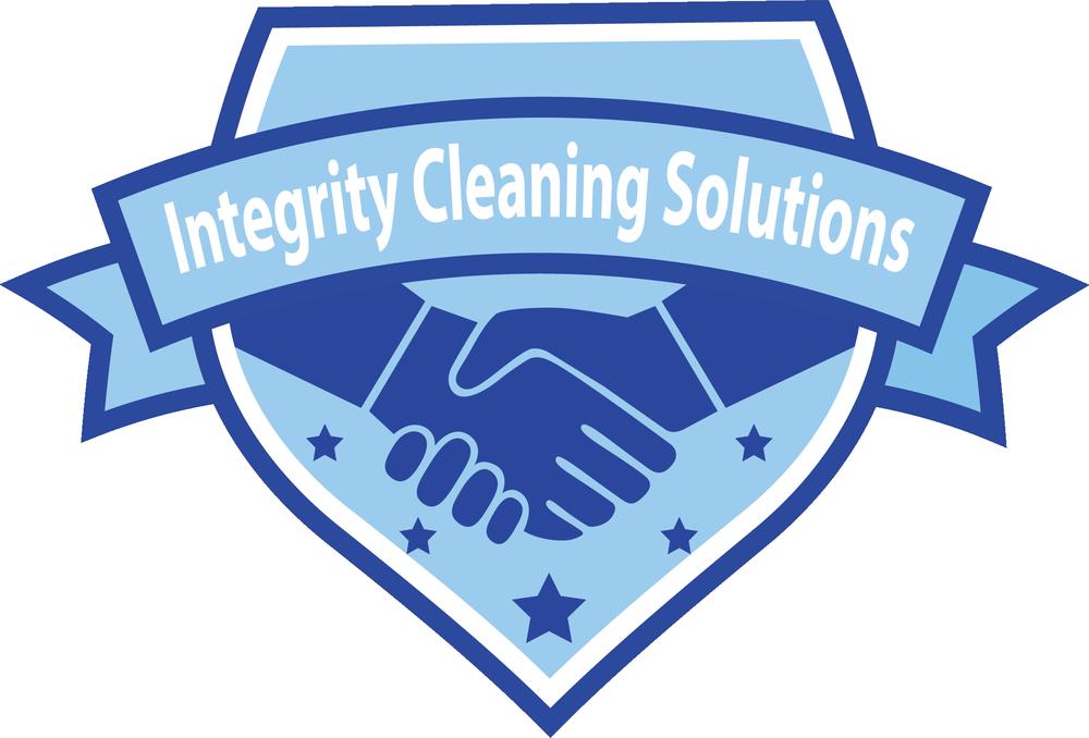 Integrity Cleaning: Gardner, KS