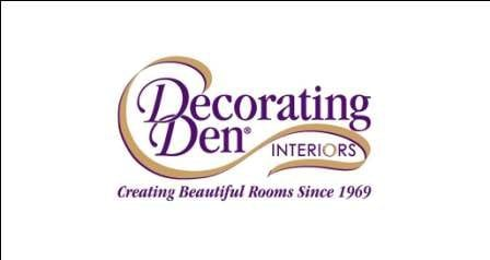 Decorating Den Interiors - Interior Design - 2001 E 70th St ...
