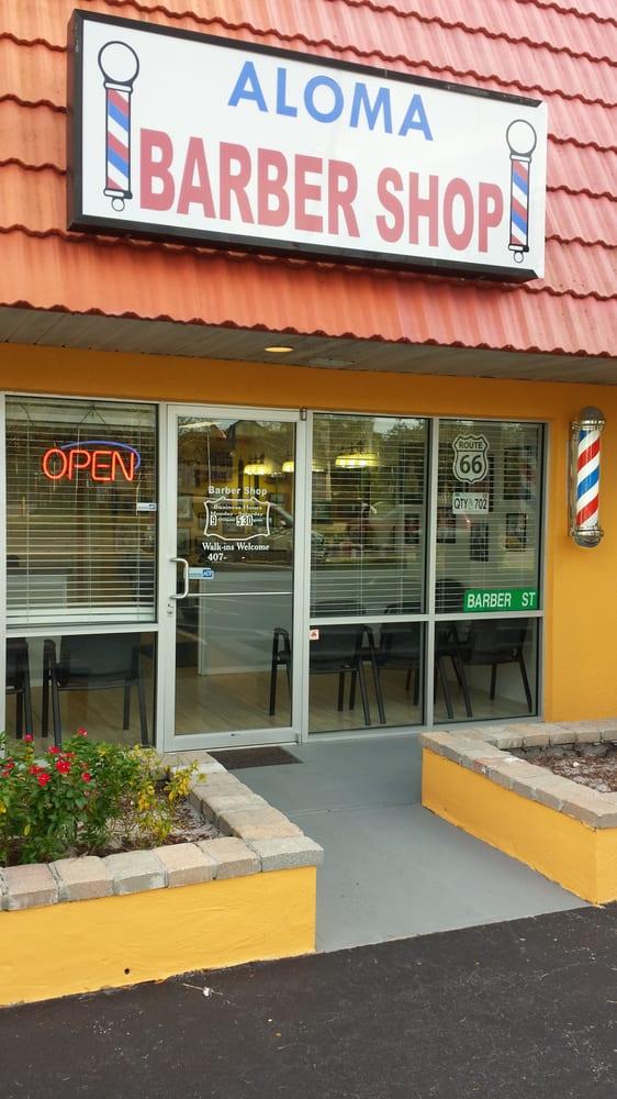 Winter Park Florida Restaurants Yelp
