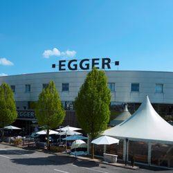 Egger Furniture Shops Luzernstrasse 101 Eschenbach Lu Luzern