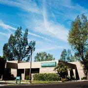 Arizona Central Credit Union - 20 Reviews - Banks & Credit ...