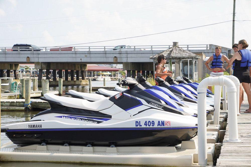 Route 54 Watersports: 38931 Madison Ave, Fenwick Island, DE