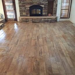 Quality tile work 16 photos flooring albuquerque nm for Hardwood floors albuquerque