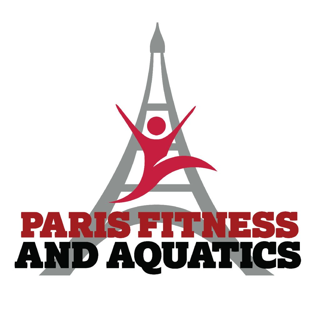 Paris Fitness and Aquatics: 1025 Deshong Dr, Paris, TX