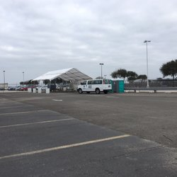 Austin Airport Cell Phone Lot 13 Photos Amp 14 Reviews