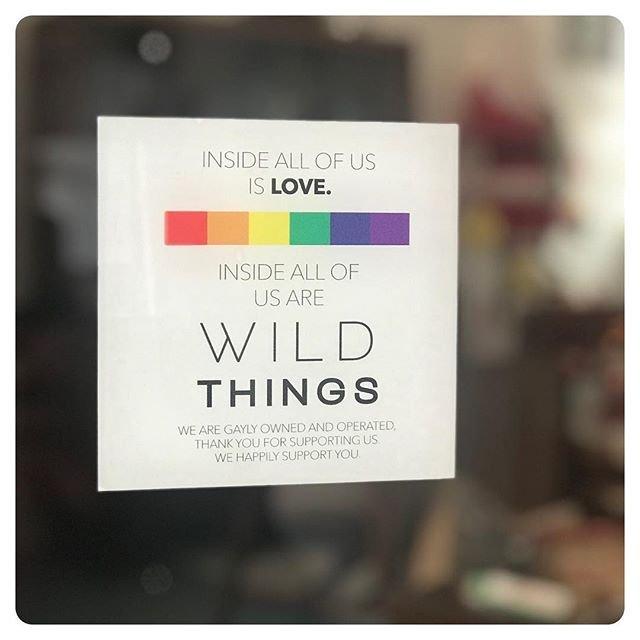 Wild Things Antiques: 2809 Woodburn Ave, Cincinnati, OH