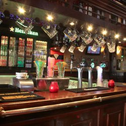 Red light bar 16 photos pubs oudezijds achterburgwal 61 de photo of red light bar amsterdam noord holland the netherlands bar aloadofball Gallery