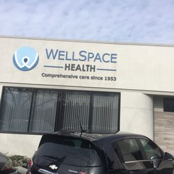 Wellspace Health Alhambra Community Health Center 38 Reviews