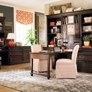 Update Your Photo Of Crest Furniture