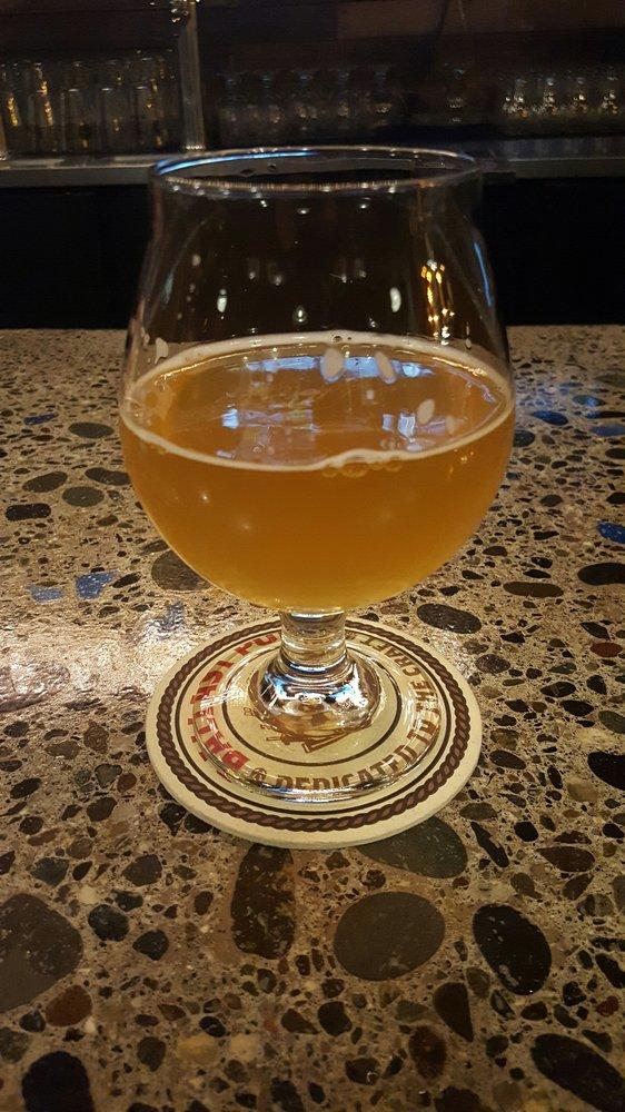 Beerworks Jville: 150 S Oregon St, Jacksonville, OR