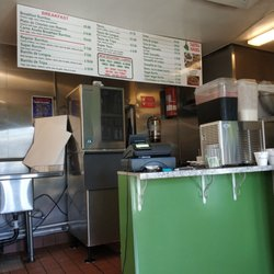 Photo Of Taqueria Panchita Dixon Ca United States