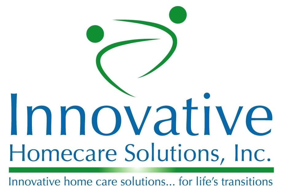 health care office solutions inc Innovative office solutions blog read the latest about the new products, service solutions and people that keep innovative, well, innovative vikings' mascot delivers.
