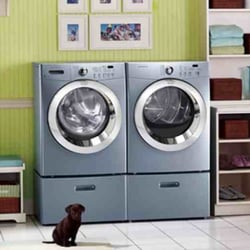 Sconii Appliance Repair 18 Reviews Appliances Amp Repair