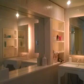 Agua spa at delano 34 photos 40 reviews day spas for Delano hotel decor