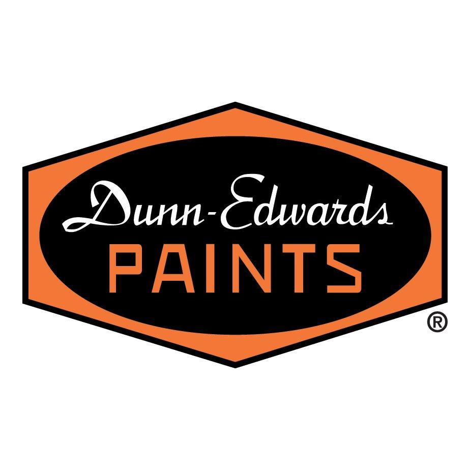 Dunn-Edwards Paints: 4869 Slauson Ave, Maywood, CA
