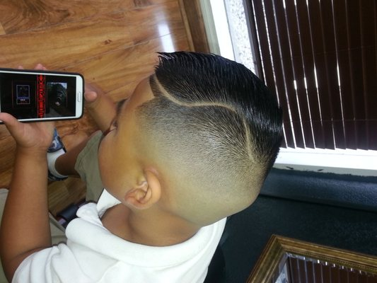 Fresh Cuts 2750 Junipero Serra Blvd Daly City Ca Barbers Mapquest