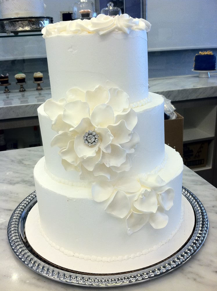 wedding cakes scottsdale az wedding cake by 21 cakes yelp 25444