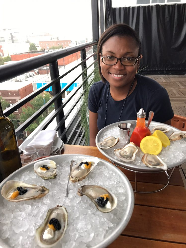 Taste Carolina Gourmet Food Tours